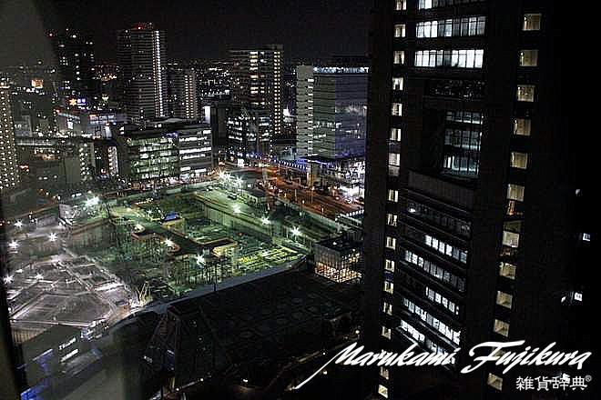 marukami660_IDE6302 のコピー